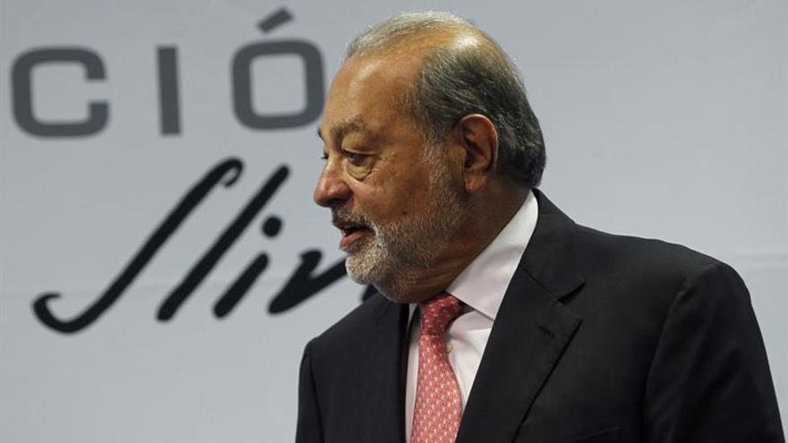 FCC ampliará la carretera Interamericana (Panamá) por 460 millones de euros