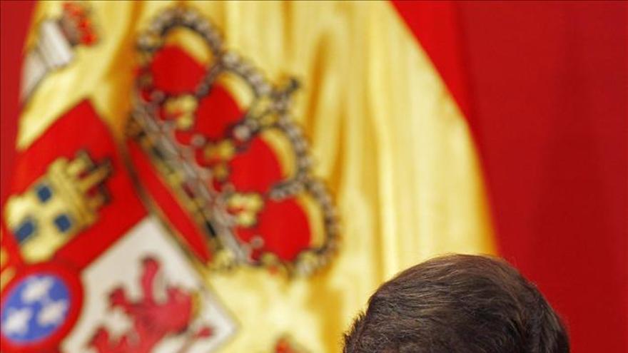 Rajoy anuncia una prórroga del plan PIVE que dobla el anterior, con 150 millones de euros