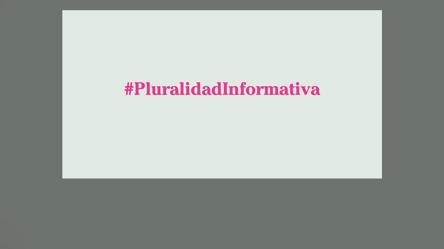 pluralidad informativa cintillo posts previa web GRANDE T5 Paz.jpg