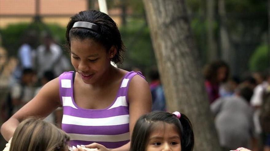 El factor clave del fracaso escolar inmigrante es socioeconómico, según la OCDE