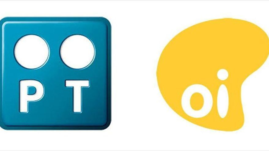 Las oportunidades en Brasil atraen a multinacionales de telecomunicaciones