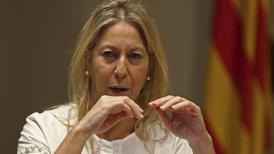 """El Govern acoge con """"inmensa incredulidad"""" los anuncios de Rajoy en inversiones"""