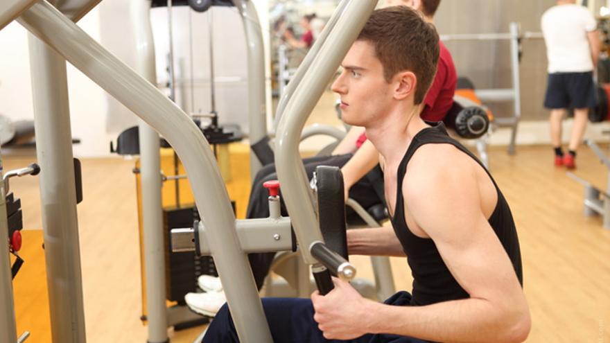 Principios del entrenamiento (Parte I)