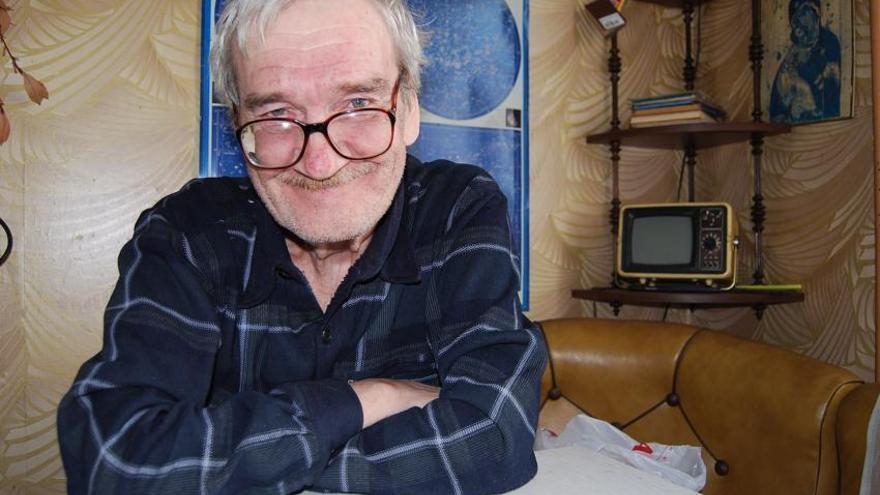 Stanislav Petrov (1).jpg