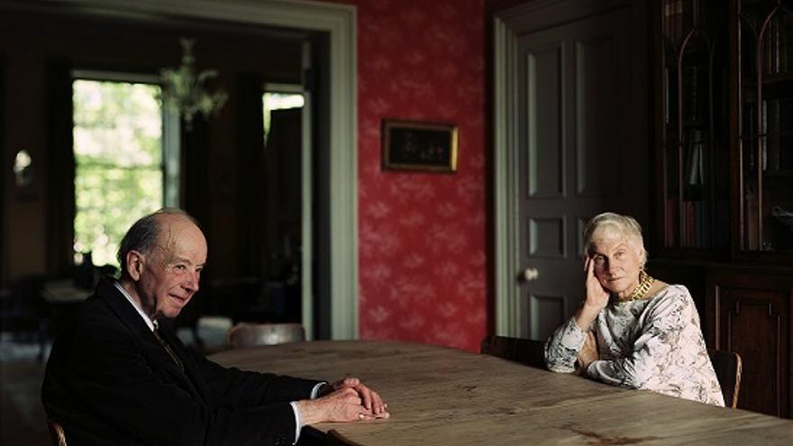 El Museo Guggenheim expondrá desde el 2 de octubre las fotografías de Thomas Struth