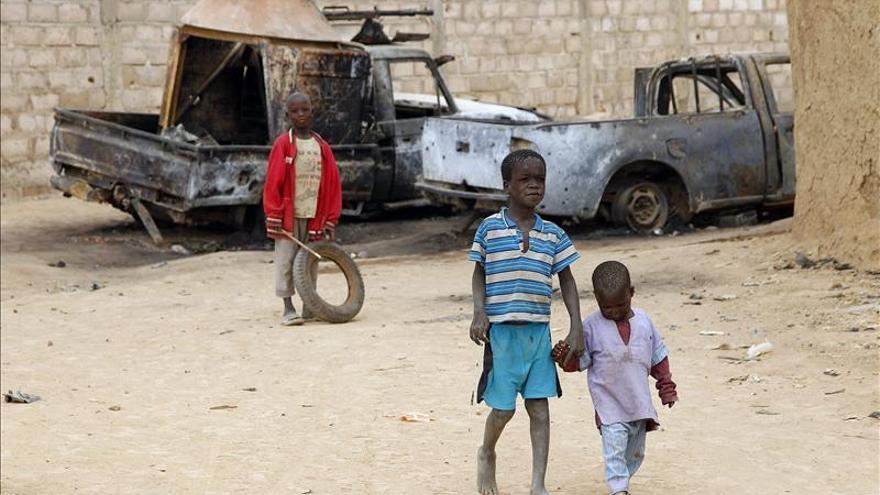 Mali, Siria e Irán coparán la agenda de la Conferencia de Seguridad de Múnich