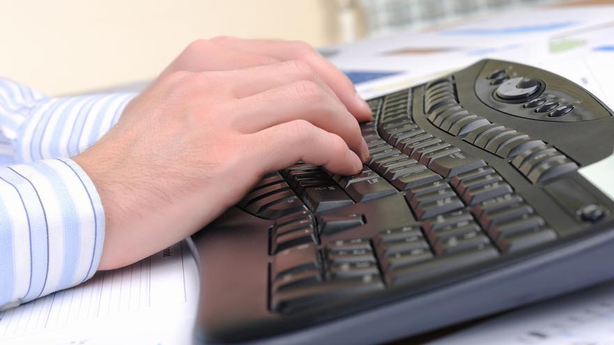 Problemas informáticos retrasan la tramitación de las ayudas de la PAC