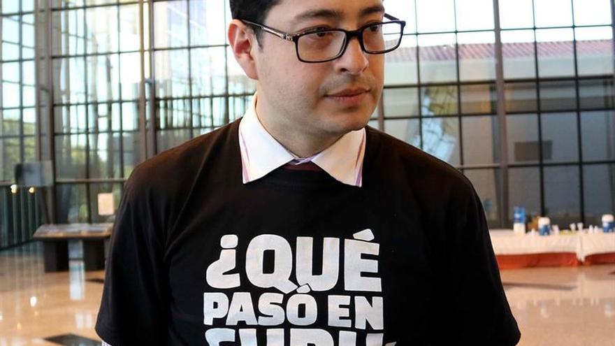 Pedirán nulidad y apelación de sentencia del juicio por masacre en Paraguay