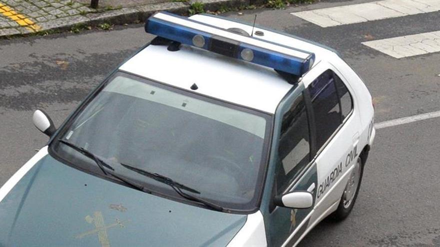 Tres detenidos por matar en ajuste de cuentas a un hombre en Mijas (Málaga)