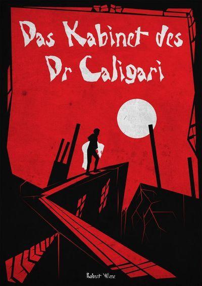 2016-8-28-el-gabinete-del-doctor-caligari-en-madrid