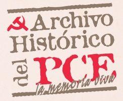 La exposición es en la Biblioteca Marqués de Valdecilla