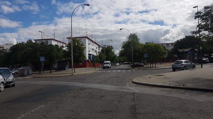 Barrio de Los Pajaritos: frente al abandono, nuestra dignidad