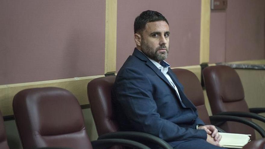 Nuevo aplazamiento en el caso de Pablo Ibar, no habrá juicio hasta 2019
