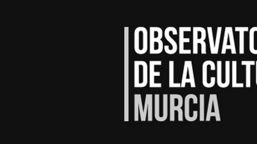 Observatorio de la Cultura de Murcia