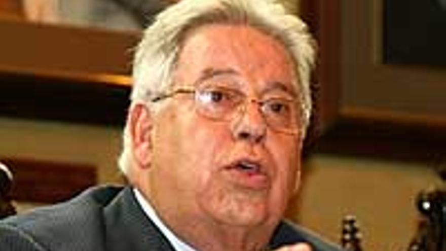 Marcos Brito.