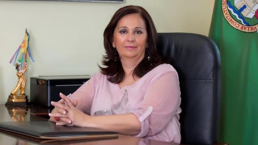 Cantillana suspende cautelarmente las plusvalías cuando se acredite la ausencia de beneficio en la operación