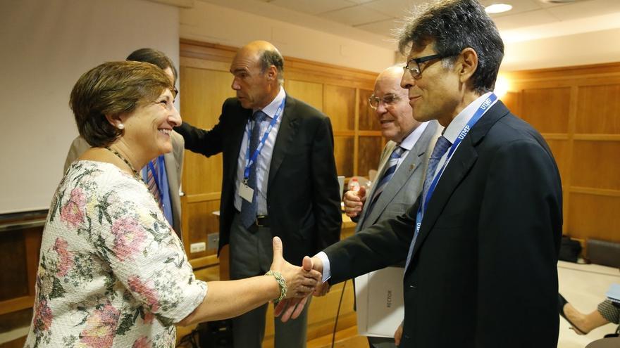 Cantabria trabaja en un proceso informático para optimizar la adherencia a medicamentos