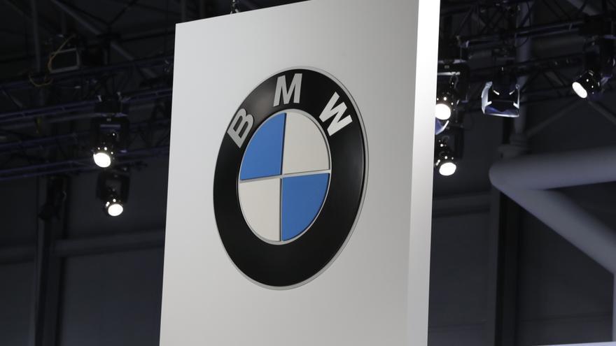 BMW firma acuerdo con Livent para la extracción de litio en Argentina