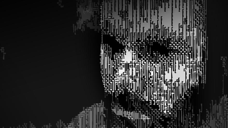 ¿Querrán los 'hackers' ser reclutados casi de forma forzosa?