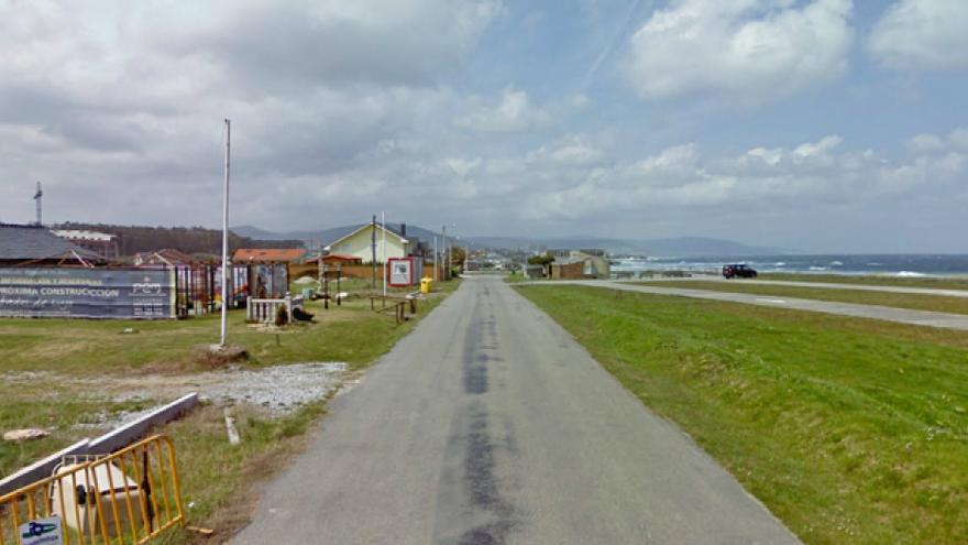 Barreiros concedió licencias para casi 6.000 viviendas en un municipio de 3.200 habitantes