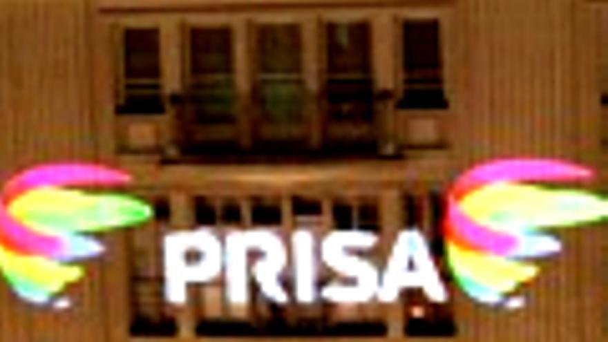 Competencia investiga a Prisa y Telefónica por sus pactos en TV de pago