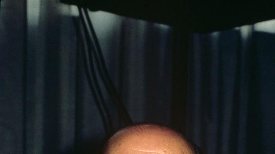 Fallece a los 91 años José Utrera Molina, exministro de Franco