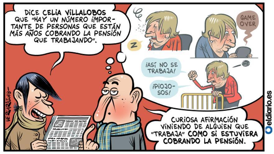 Villalobos