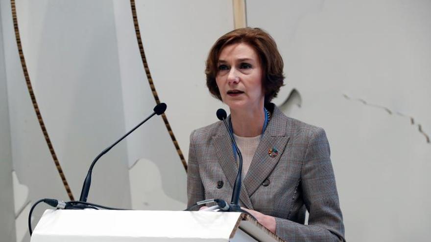 España reconoce que el COVID-19 va a afectar al turismo y prepara medidas