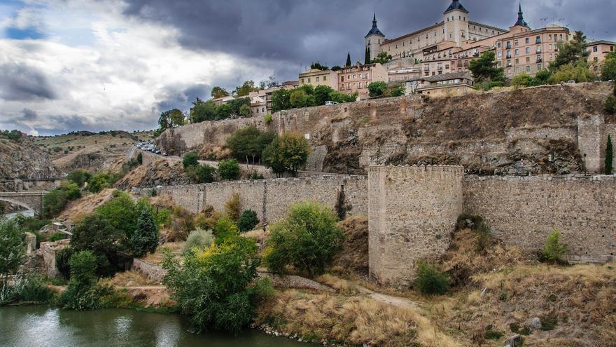 Toledo aprovechará FITUR para impulsar el turismo deportivo, el familiar o el de congresos