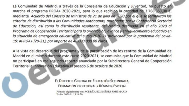 https://static.eldiario.es/clip/2e771def-33a2-4327-9e95-458defb2b437_16-9-aspect-ratio_default_1007118.jpg