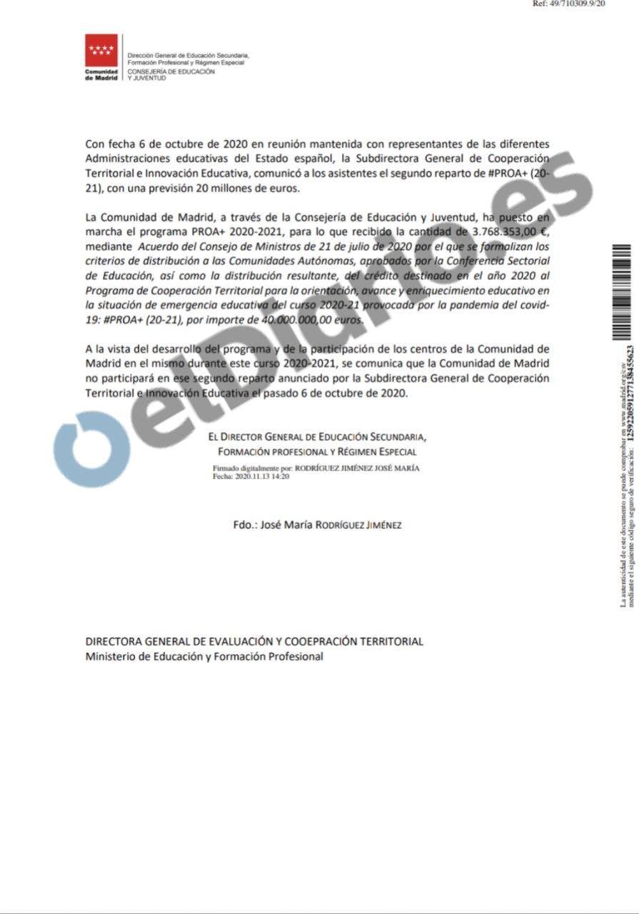 https://static.eldiario.es/clip/2e771def-33a2-4327-9e95-458defb2b437_source-aspect-ratio_default_0.jpg