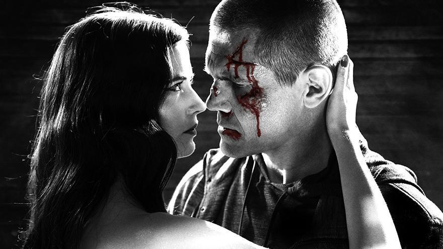 C:\fakepath\Eva Green y Josh Brolin en Sin City Una dama por la que matar.jpg