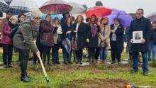 La memoria se reactiva: la exhumación de la primera fosa del franquismo en Sevilla alcanza el 10% de la superficie