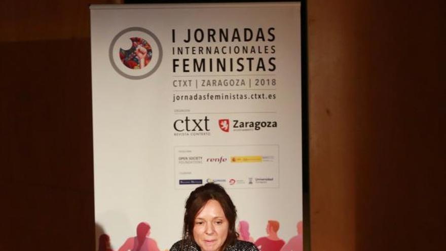 Más del 63 % de mujeres españolas ha sufrido acoso y un 26 %, agresiones