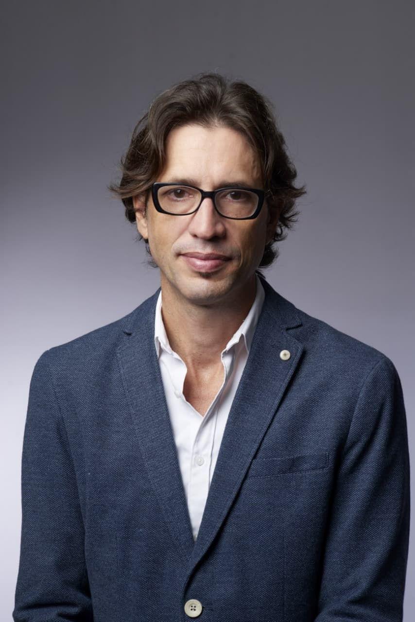 Sebastián Lacunza