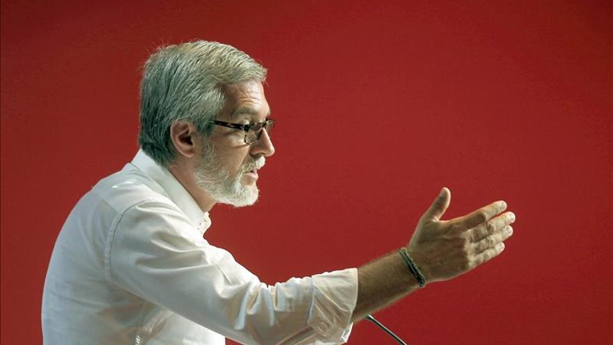 El alcalde de Tarragona justifica facturas caso Inipro y la CUP pide documentación