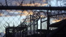 Altos cargos de la era de Bush alertan de que no cerrar Guantánamo será un error muy caro