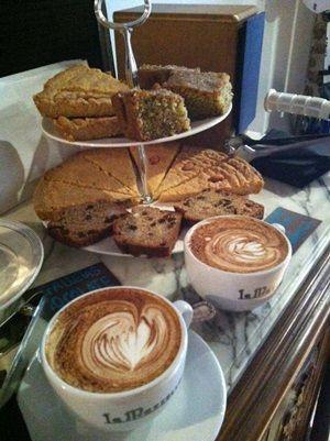 TOMA-cafe