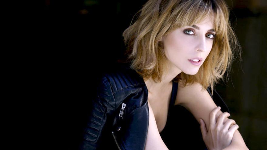 Movistar+ planea una nueva serie estelar con Leticia Dolera
