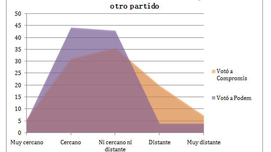 gràfic7.jpg
