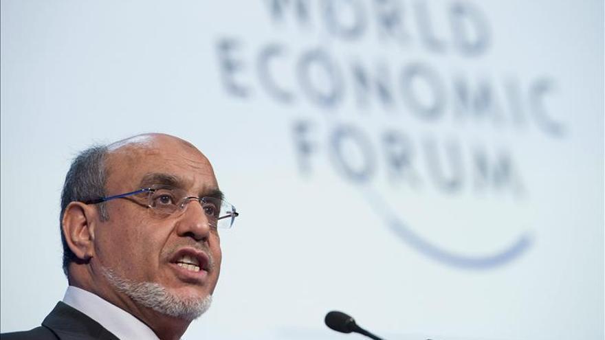 El Gobierno de Túnez reconoce obstáculos para ultimar su remodelación