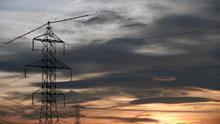 Los precios del 'grupo especial servicios Covid-19' subieron un 1,2% en junio respecto a mayo por al encarecimiento de la electricidad.