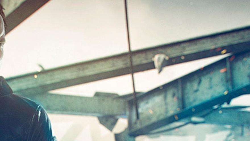 Quantum-Break-E3-2014.jpg