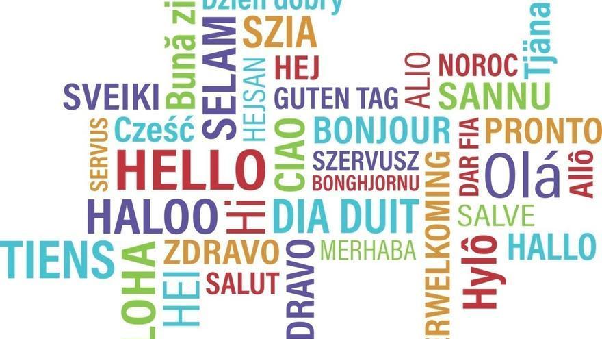 El 21% de las ofertas laborales en Cantabria solicita a los candidatos hablar algún idioma