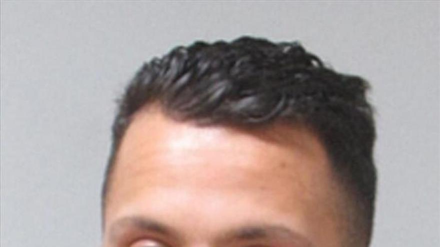 Un acusado por los ataques de París dice que Abdeslam estaba dispuesto a inmolarse
