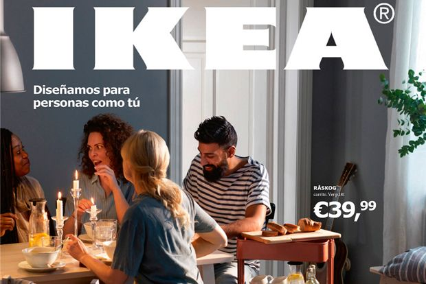 Ikea abre en Córdoba (un punto de recogida) | CORDÓPOLIS, el