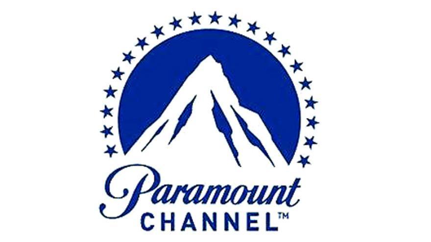 Paramount Channel inicia sus emisiones el viernes 30 de marzo