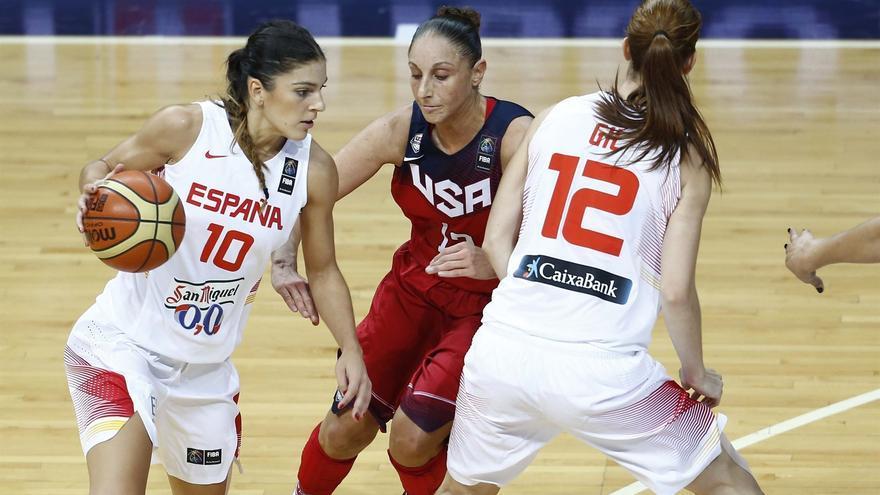 Estas cláusulas no han sido revocadas ni por la Federación Internacional de Baloncesto (FIBA) ni por la Federación Española de Baloncesto (FEB).