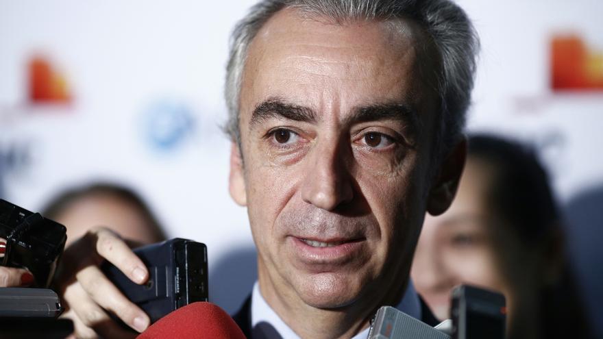 Hacienda advierte de que la devolución del dinero de las 'tarjetas black' no exime de posibles sanciones