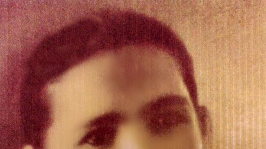 C:\fakepath\Vicenta-López-Digón-Foto-04 copia.jpg